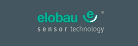 Marca Elobau en Horaba SL suministros para automatismos y elementos de automatización
