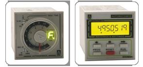 Elementos Automatismos Horbara SL componentes y suministros para automatización