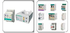 Componentes Fanox en Horbara SL suministros para automatismos y automatización