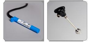 Componentes Inimag en Horabara S.L. suministros para automatización y automatismos