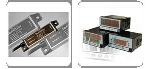 Componentes de automatización Lendher en Horbara SL elementos para automatismos en Bilbao Bizkaia