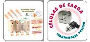Sumnistros Remberg componentes en Horabara SL componentes para automatismos