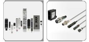 Componentes Telco en Horabara SL automatismos y suministros de automatización