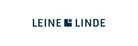 Marca Leine and Linde en Horbara SL elementos para automatización