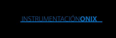 Marca Onix instrumentación para automatismos en Horbara SL componentes para automatizacion