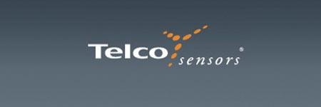Marca telco sensores automatización