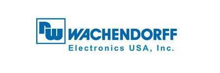 Wachendorff marca de suministros de automatización
