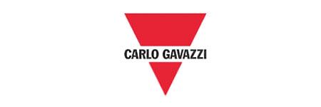 marca gavazzi automatismos elementos de automatización en Horabara SL